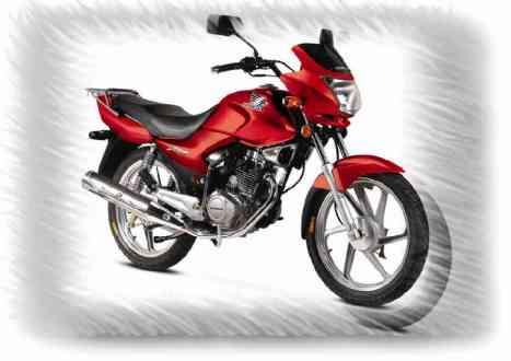 Manual Gratis Despiece Moto Honda Modelo Cgr 125 Formación Profesional