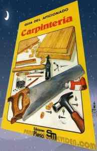 carpint