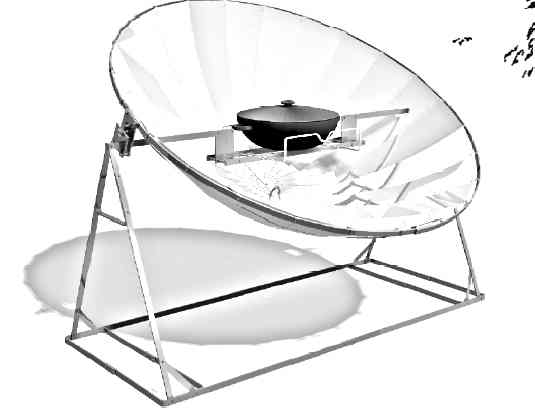 Paz2 ivm for Planos para construir una cocina solar