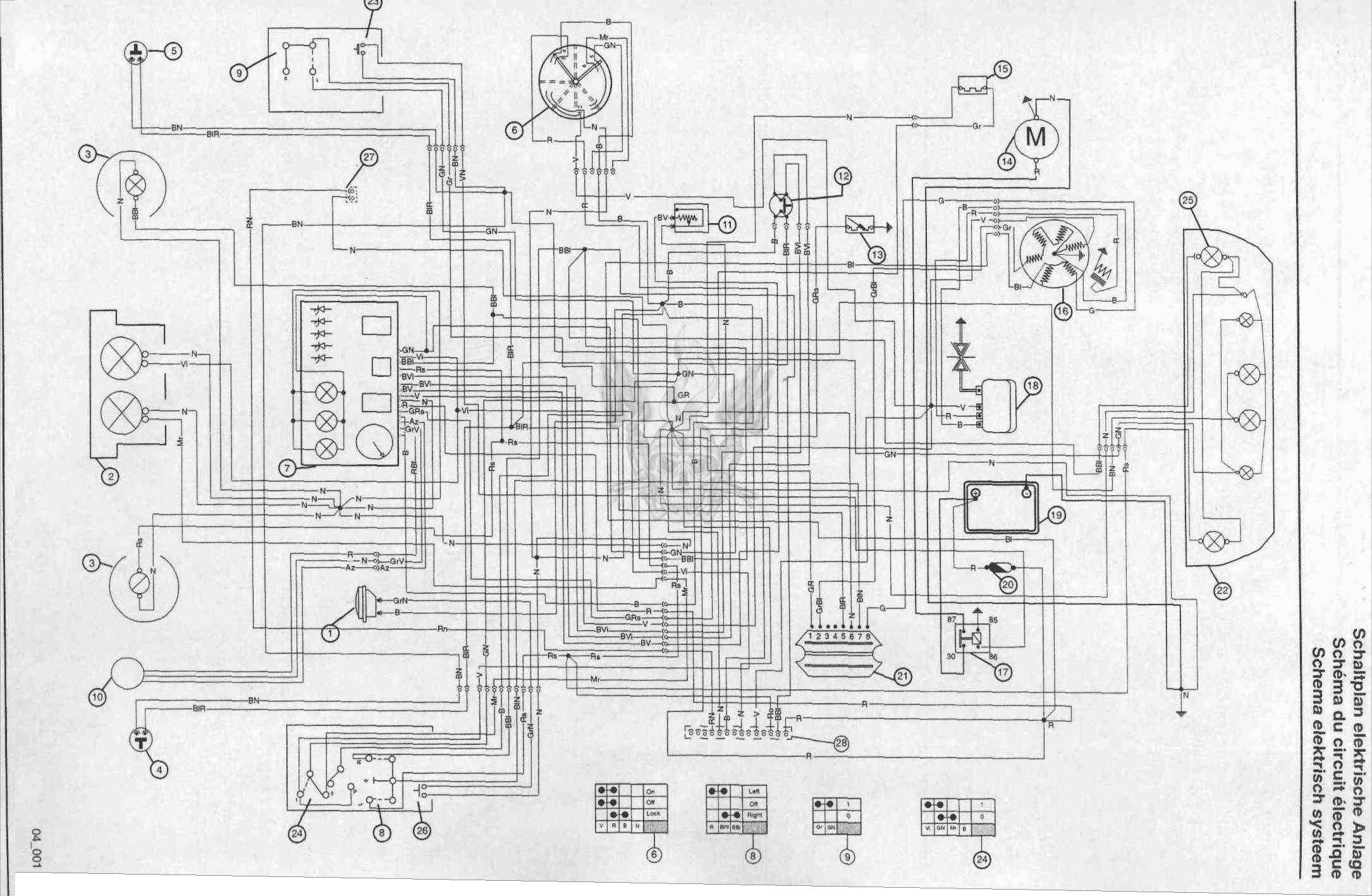 Dacia Logan Wiring Diagram Diagrams For Dummies Renault Images Gallery