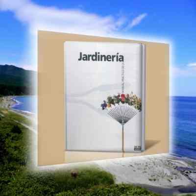 Libros gratis manual pr ctico de la jardiner a el pa s - Libros sobre jardineria ...